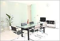 オフィス家具・各種造作家具
